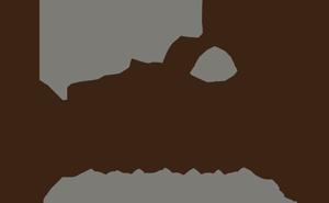 Ξενώνας Ασημίνα λογότυπο